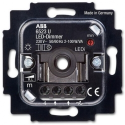 Ściemniacz do LED ABB